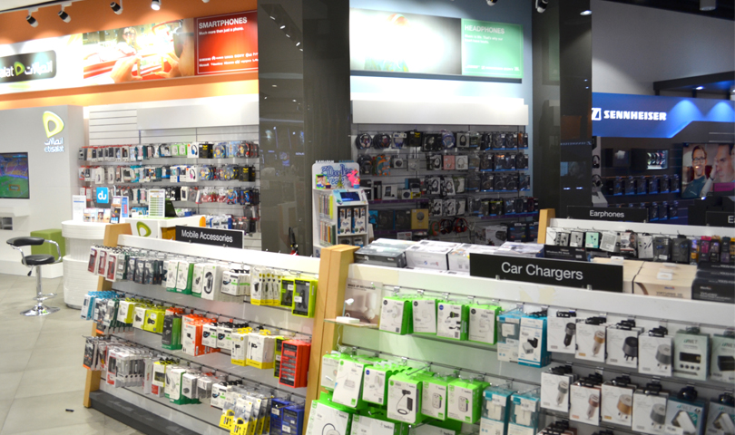 Precise | Middle East Exclusive Distributor, Dubai, UAE - Jumbo