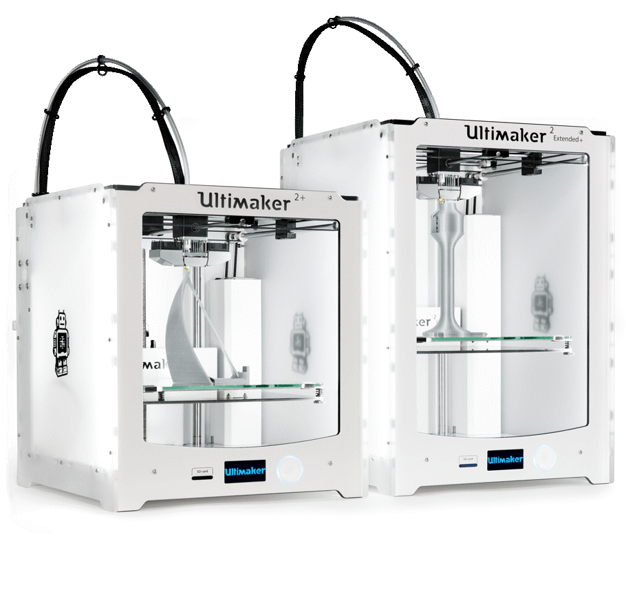ultimaker-2.jpg.png