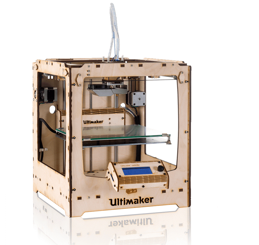 ultimaker-original.png