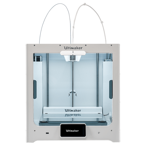 ultimaker-s5-3d-printer.png