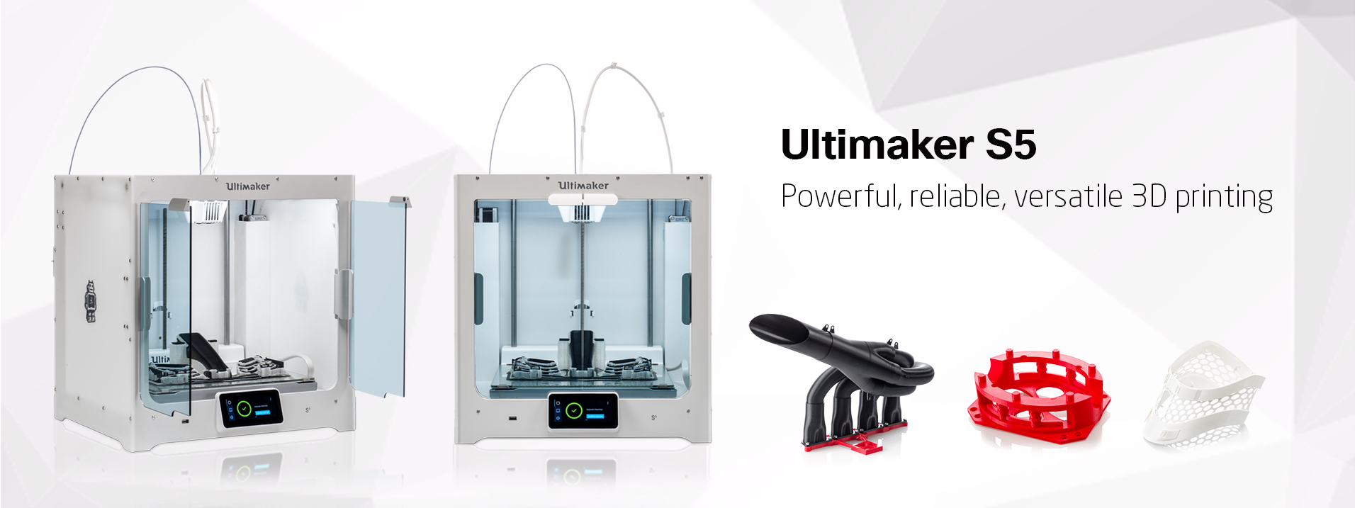 180609_01_ultimaker-s5_web-banner.jpg